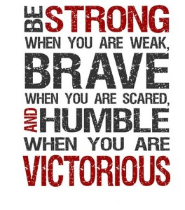 Be-Strong-Picture-Quote
