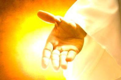 wpid-1119_Hand_of_God